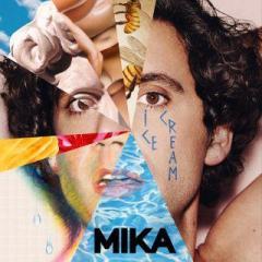 """Mika: dopo il singolo """"Ice Cream"""", annunciate le date del Revelation Tour"""