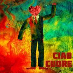 Ciao Cuore, il nuovo singolo di Mario Venuti che ci accompagnerà durante questa caldissima estate