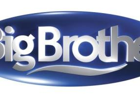 "Debutta ""Big brother"""