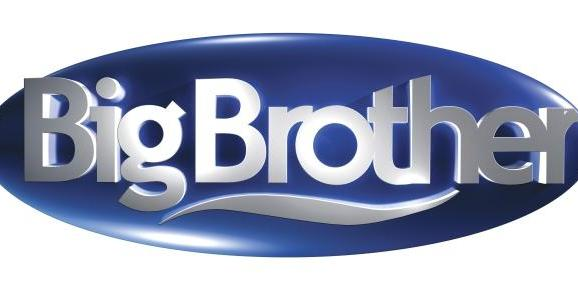 "Debutta ""Big brother"""