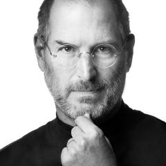 Otto anni fa l'addio a Steve Jobs