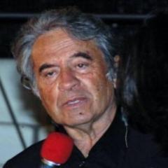 Lutto nella musica:ci ha lasciato Fred Bongusto