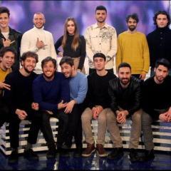 Sanremo Giovani, al via la grande sfida per accedere al Festival di Sanremo 2020