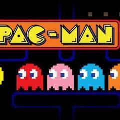 I quaranta anni del videogame Pacman