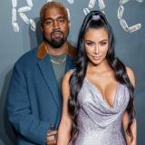 Casa Bianca: il rapper Kanye West vuole sfidare l'amico Trump