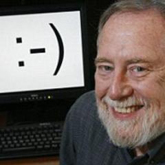 Trentotto anni di emoticons