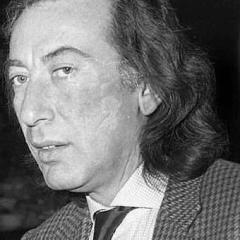 Addio a Cerruti, fondò gli Squallor: rock demenziale Anni 70