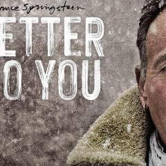 "Torna ""The Boss"" Bruce Springsteen con il nuovo lavoro ""Letter To you"""