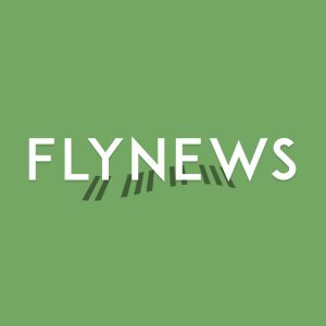 flynews2