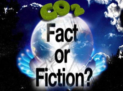 co2-fact