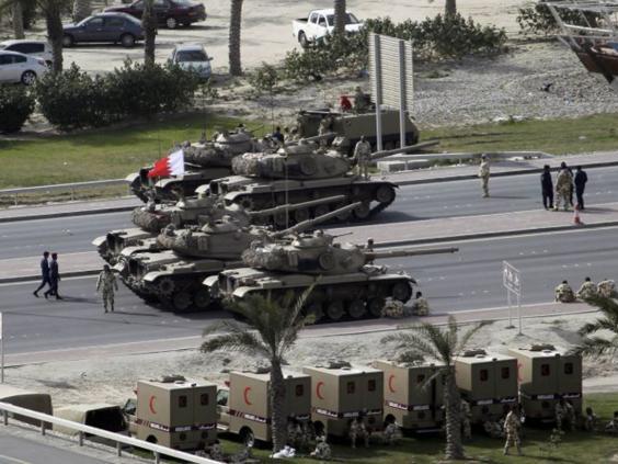 24-bahrain-tanks-afpget
