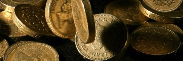pound-coinsedittt