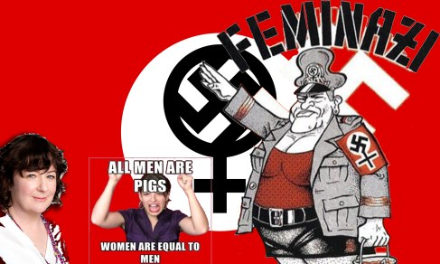 Flag_of_Feminazi