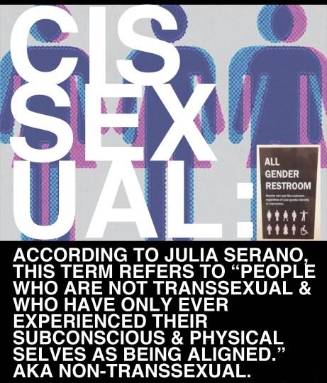 cissexual