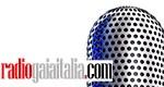 radiogaiaitalia-logo-2016-favicon