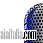Radiogaiaitalia.com-2016-Logo-1
