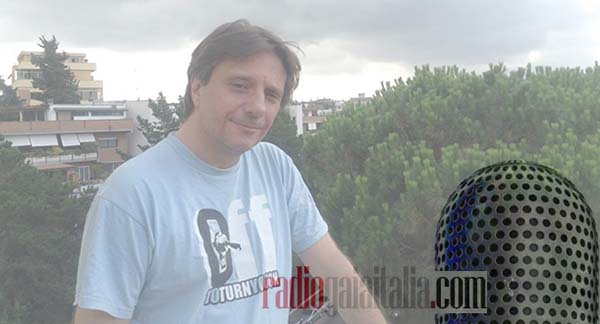 Le #NewsDug di Vittorio Lussana vi augurano buone vacanze… In una maniera da ascoltare