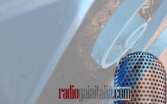 """Ne """"La Settimana"""" di Radiogaiaitalia.com in #podcast parliamo di donne"""