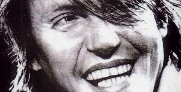 Fabrizio De Andrè, un ricordo a 19 anni dalla morte