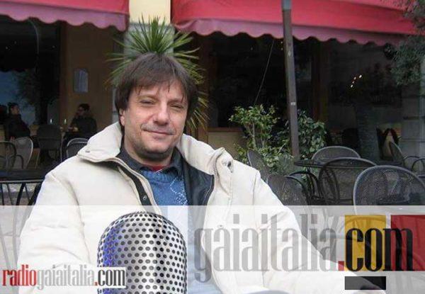 #NewsDug di Vittorio Lussana: il Governo di Tregua, Mattarella e la Roma. In #podcast