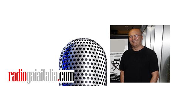 """La """"Settimana di Gaiaitalia.com"""" in #podcast che più caustica non si potrebbe"""