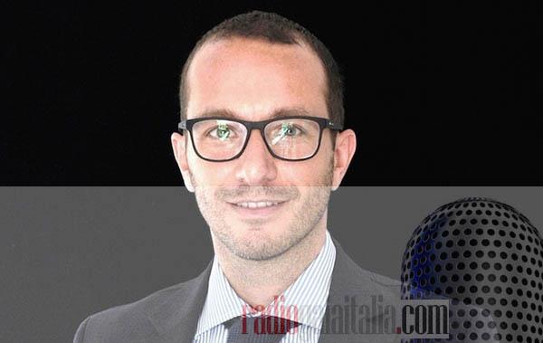 Italia Parla, la rubrica in #podcast di Radiogaiaitalia.com nel modenese per la conferenza sulla Costituzione del Avv. Simone Franzoni