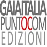 EdizioniAprile2019Quadrato