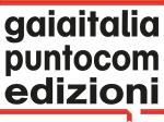 GAIAITALIAPUNTOCOMEDIZIONI-LOGO-SITI-GENERALE