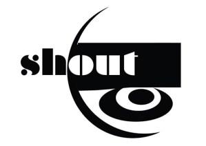 Il logo dello Shout