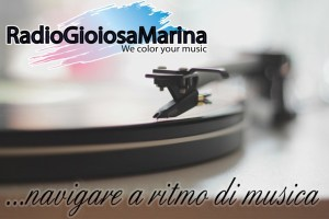 on-line-sito-radio-gioiosa-marina-low