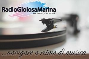on-line-sito-radio-gioiosa-marina-low