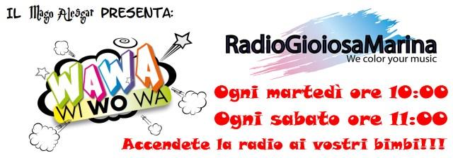 wawawiwowa-radio-gioiosa-marina-programmi (2)