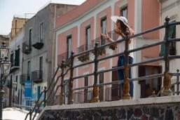 ilenia-mazza-singolo-rgm-radio-gioiosa-marina-news (1)