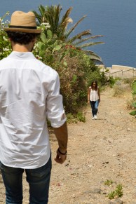 ilenia-mazza-singolo-rgm-radio-gioiosa-marina-news (5)