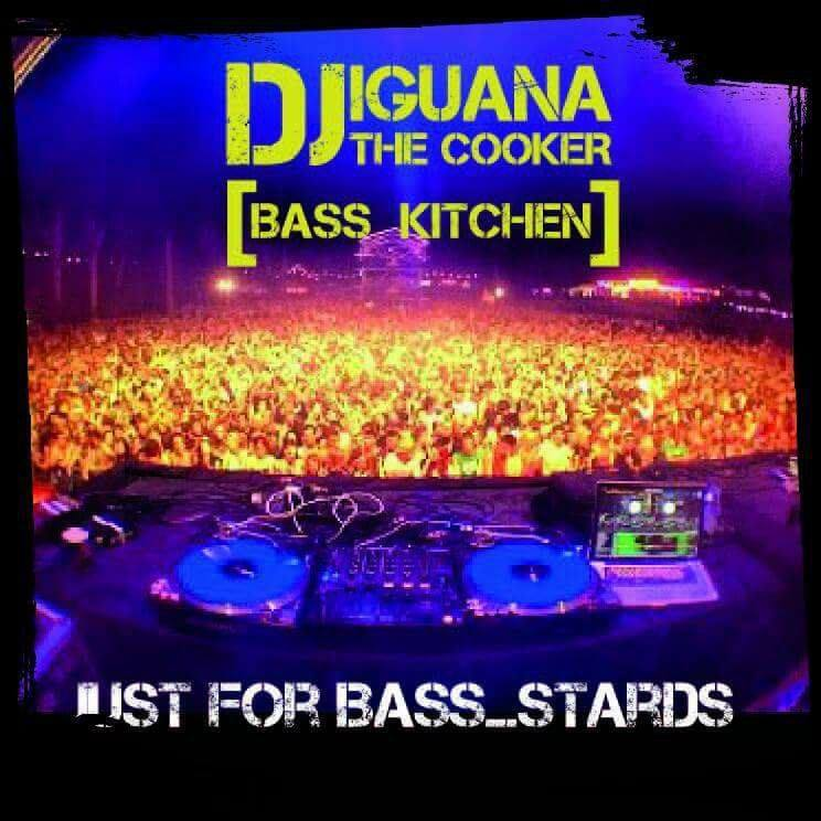 dj-iguana-the-cooker-radio-gioiosa-marina-staff (9)