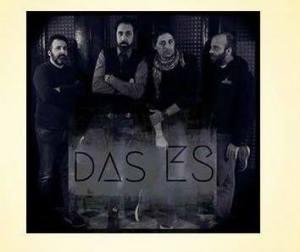 das-es-music-band-festival-organizzamundi-radio-gioiosa-marina