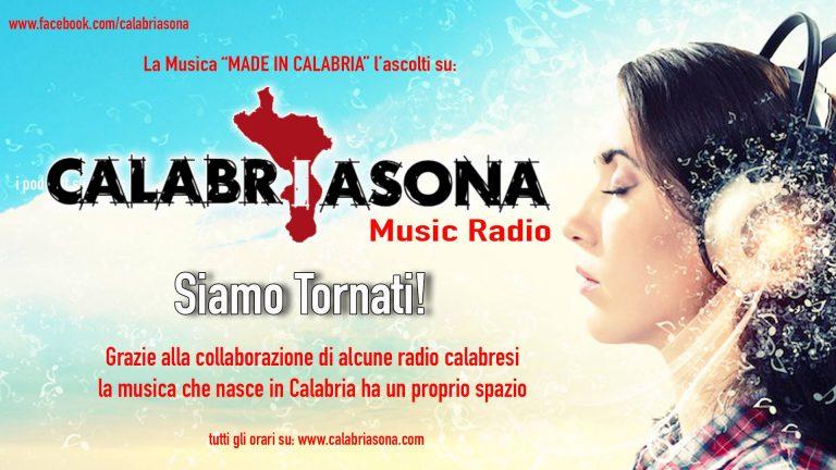 calabriasona_radio-768x432