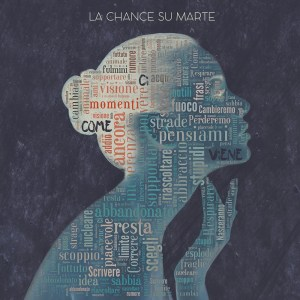la-chance-su-marte-band-artisti-emergenti-radio-gioiosa-marina (2)