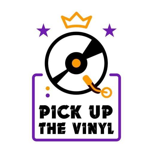 pick-up-the-vinil-radio-gioiosa-marina-fm