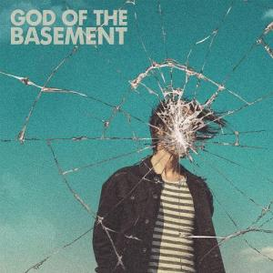 god-of-the-basement-radio-gioiosa-marina-2