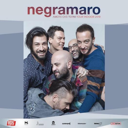 negramaro-tour-2019-radio-gioiosa-marina-3