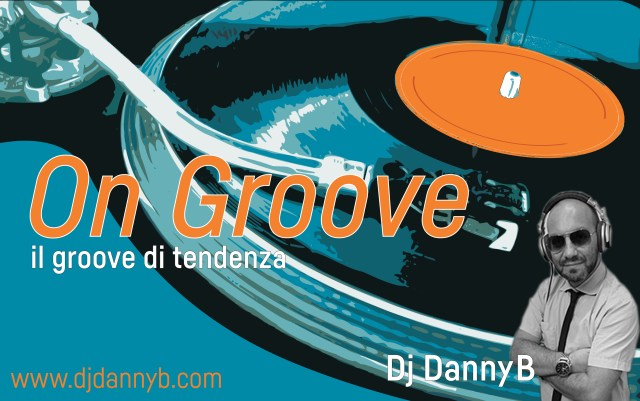 on-groove-radio-gioiosa-marina-1