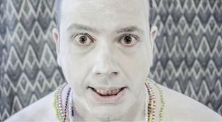 tamburidelsud-videoclip-paolosofianavigant-radio-gioiosa-marina (3)