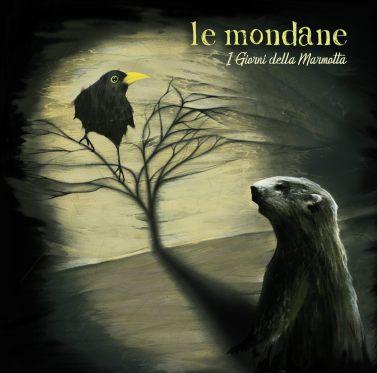 Le Mondane_RADIO-GIOIOSA-MARINA-2