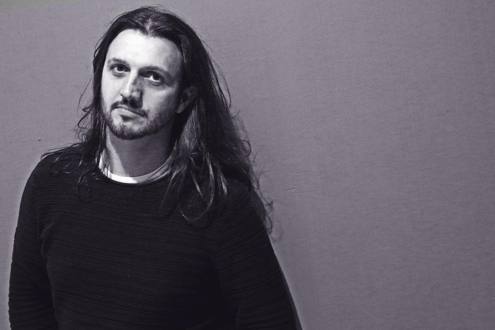 Luca Ruzza-IMG-RADIO-GIOIOSA-MARINA