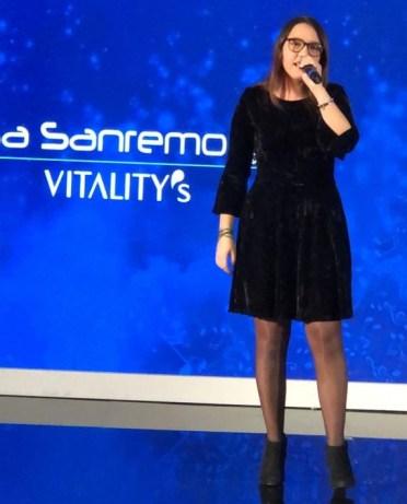 mazza-ilenia-sanremo-2019-caulonia-radio-gioiosa-marina-news (3)