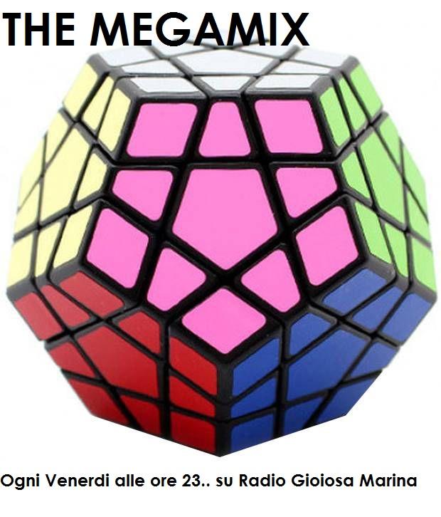 megamix-radio-gioiosa-marina-2019-mix-programmi