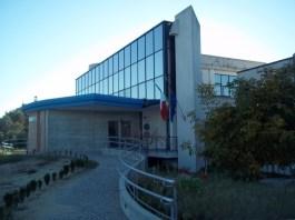 Museo Kaulon - Monasterace