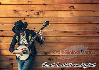 band-artisti-consigliati-img-radio-gioiosa-marina-pulsante