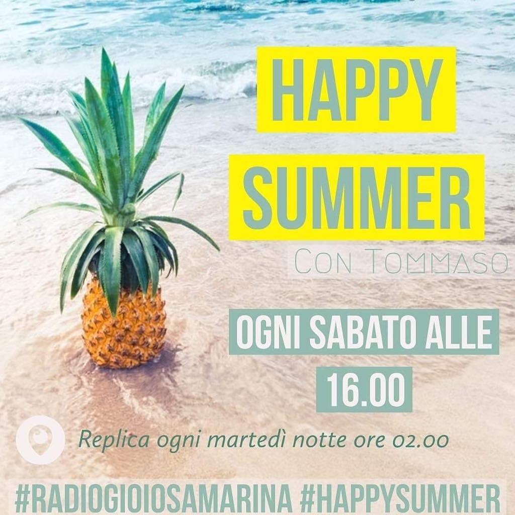 happy-summer-radio-gioiosa-marina-tommaso-tavernese
